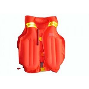 救生衣供應商-- 北京科固安防設備有限公司