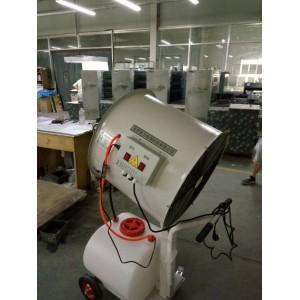 离心式加湿器冬季大促销|印刷厂用移动式加湿器-- 北京百力拓强加湿器科技有限公司