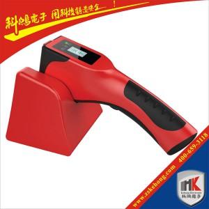 汕尾液体安全检测器 手持式危险液体安全检测仪 低价促销-- 中山市科鸿电子科技有限公司