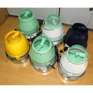 花园离心加湿器,手提式喷雾加湿器,工业加湿器厂家-- 北京百力拓强加湿器科技有限公司