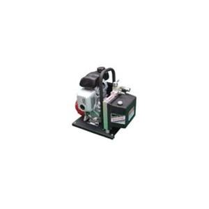 液壓機動泵-- 北京科固安防設備有限公司