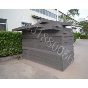 聚乙烯闭孔泡沫板|泡沫板-- 衡水宏基橡塑有限公司
