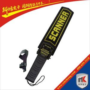 陕西金属探测器 手持金属探测器 全金属探测器价格-- 中山市科鸿电子科技有限公司