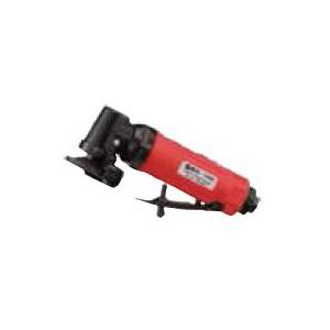 天賦工具Genius 進口氣動打磨機1 5A-- 天賦工具國際有限公司