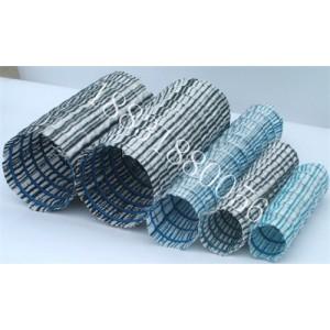 软式透水软管|透水软管-- 衡水宏基橡塑有限公司