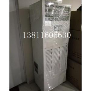 柜机湿膜加湿器材料多久更换一次?