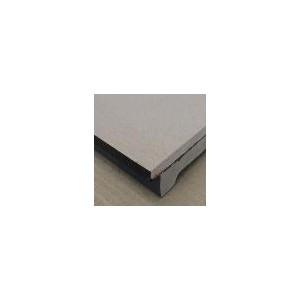供应陶瓷防静电地板-- 徐水县光大电子机房设备有限公司
