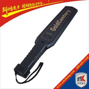 四川金属探测器 高灵敏手持金属探测器厂家批发 价格优惠-- 中山市科鸿电子科技有限公司