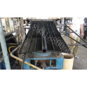 橡胶止水带|中埋式止水带-- 衡水宏基橡塑有限公司