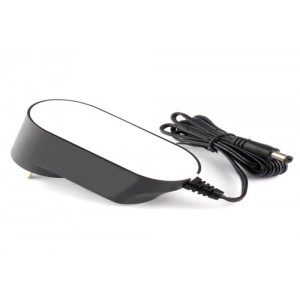24V0.75A适配器支持LED护眼台灯-- 深圳市森树强电子科技有限公司