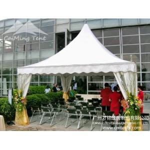 生产销售租赁 party tents-- 广州才铭篷房制造有限公司