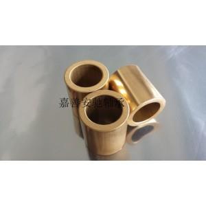 嘉兴粉末冶金轴承/含油轴承/含油铜套