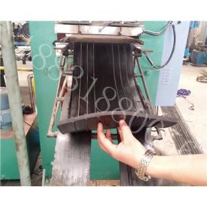 中置式橡胶止水带|橡胶止水带-- 衡水宏基橡塑有限公司