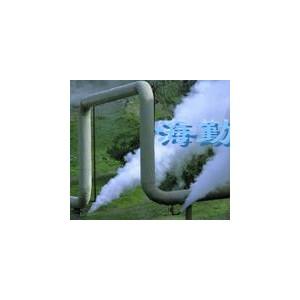FC-柔性陶瓷耐磨耐熱重防腐蝕涂料-- 北京海勤利文化工科技有限公司