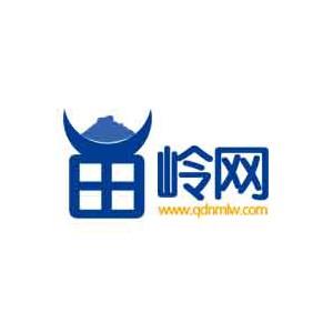 黔东南苗岭网是综合信息平台,欢迎注册 发布信息-- 凯里市鑫捷恒源劳务派遣有限公司