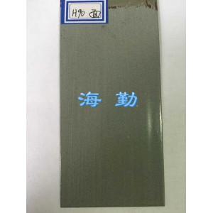 H90环氧耐酸防腐蚀涂料