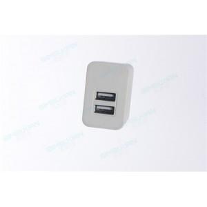 单口USB电源适配器5V2A-- 深圳市森树强电子科技有限公司