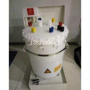 OEM电极加湿器总成、空调机组加湿器