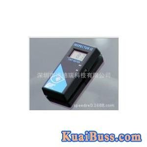 新款TM2000美国进口透光率仪-- 深圳市速德瑞科技有限公司