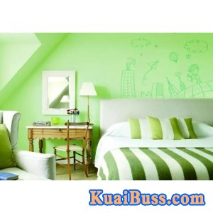 蒙太奇硅藻泥_硅藻泥加盟_硅藻泥背景墙_硅藻泥效果图-- 欧亚绿邦(北京)