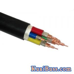 阻燃/耐火電纜/電纜多少錢一米?-- 焦作市塑力電纜廠