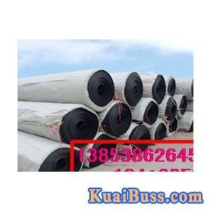 可定制型号】十堰种藕防渗漏膜==橡胶布的厚度-- 泰安市绿泰建材有限公司