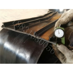 冷水江背貼式橡膠止水帶資料/市場-- 衡水宏基橡塑有限公司
