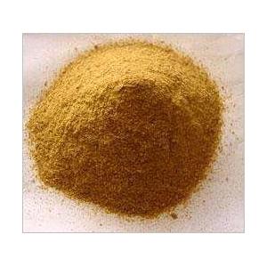 膨化氨基酸粉-- 山东安益生物开发有限公司