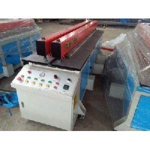 优势实力塑料板材焊接机,技术强-- 青岛兄弟联赢塑料焊接设备有限公司