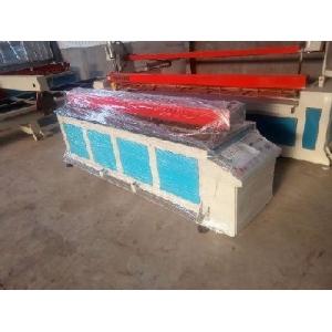 專利穩定PP板材碰焊機,直銷中-- 青島兄弟聯贏塑料焊接設備有限公司