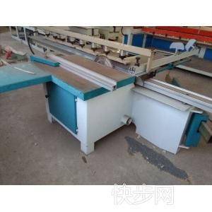 高稳价优PVC板材裁板机,深受好评-- 青岛兄弟联赢塑料焊接设备有限公司
