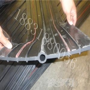 君山遇水膨胀橡胶止水带专业提供-- 衡水宏基橡塑有限公司