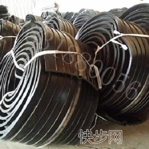 铁山港400×8橡胶止水带选购评价-- 衡水宏基橡塑有限公司