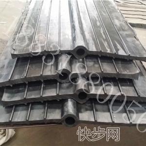 400×10橡膠止水帶市場/批發-- 衡水宏基橡塑有限公司
