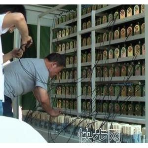 负载电阻箱专用绕线电阻找正阳兴为您供应、生产-- 深圳市正阳兴电子科技有限公司