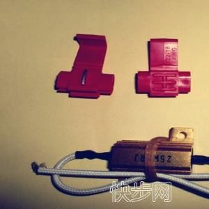 变频器铝壳电阻和制动电阻上正阳兴电阻厂采购!-- 深圳市正阳兴电子科技有限公司