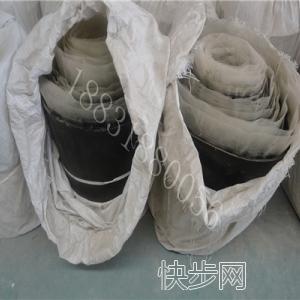 定日GB復合蓋板材質/規格-- 衡水宏基橡塑有限公司