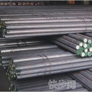 618圓棒-- 沈陽格瑞納鋁業有限公司