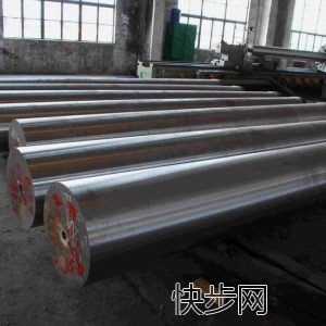 40CrMnMo合金鋼-- 沈陽格瑞納鋁業有限公司