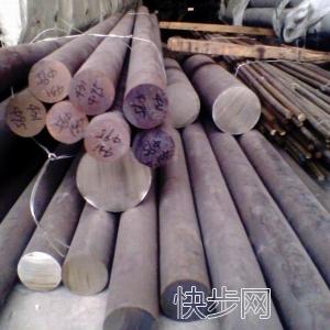 25CrMo4熱處理-- 沈陽格瑞納鋁業有限公司