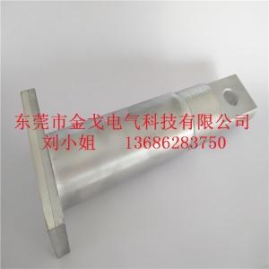 各种高低压配电装置铜铝复合板机加工