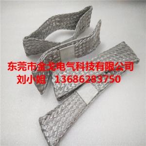 单丝0.12mm36锭铝镁丝精密编制硅碳棒