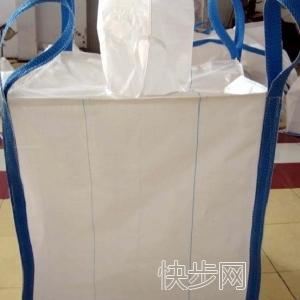 嘉兴吨袋/嘉兴二手吨袋-- 苏州市聚合吨袋包装有限公司