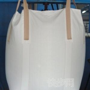 嘉兴吊装袋/嘉兴二手集装袋价格-- 苏州市聚合吨袋包装有限公司