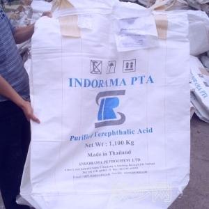 嘉兴抗老化吨袋/嘉兴旧吨包厂家-- 苏州市聚合吨袋包装有限公司