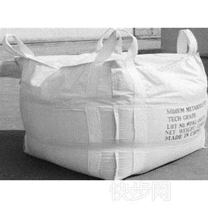 绍兴集装袋/绍兴集装袋厂家-- 苏州市聚合吨袋包装有限公司
