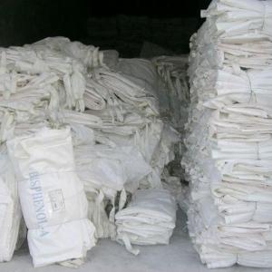 台州全新吨袋/台州桥梁预压吨袋