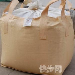 湖州吨袋/湖州pp吨袋-- 苏州市聚合吨袋包装有限公司