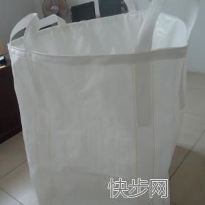 湖州吨袋订做/湖州二手吨袋价格-- 苏州市聚合吨袋包装有限公司