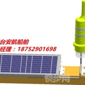 AIS航标应答器 FT-500飞通AIS航标应答器-- 江苏百锐特贸易有限公司